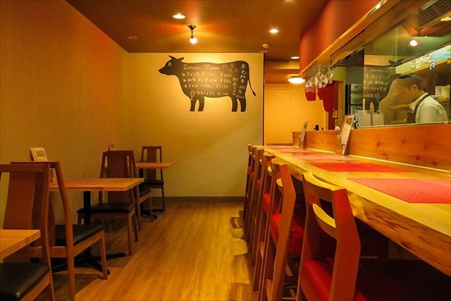 """鹿児島市でディナーに""""牛カツ""""をお考えなら牛カツ専門店【ぎゅう太】"""