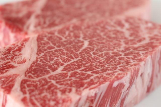 「和牛」と「国産牛」は何が違う?