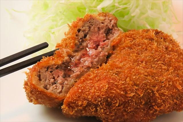 鹿児島市でお取り寄せ・ランチなら【ぎゅう太】黒毛和牛のハンバーグを「カツ」にしたメニューも登場!