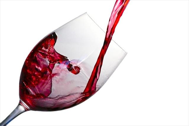 牛肉に赤ワインが合う理由